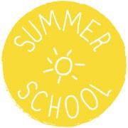 DJ Kids Summer School / volzet