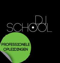 DJ Full Course
