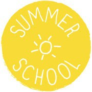 DJ Kids Summer School