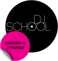 DJ Kids Summer School
